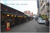 台南:IMG_0233.jpg