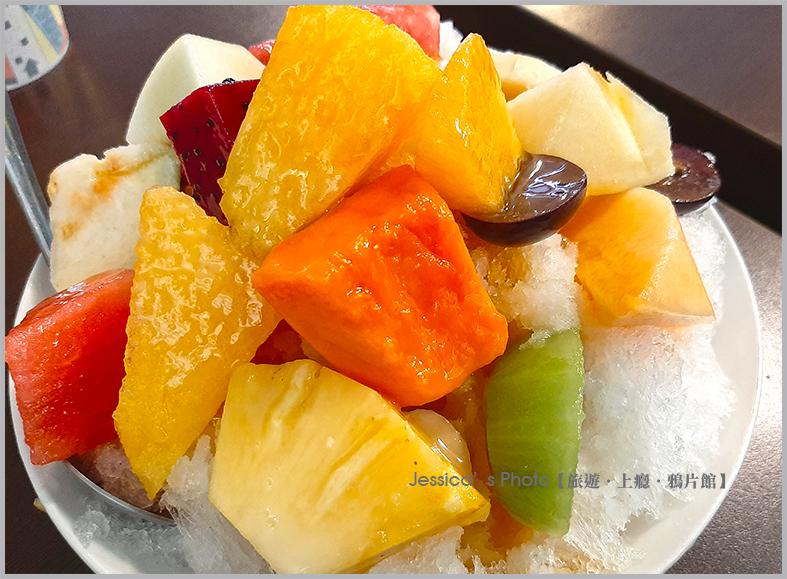 台南:20200703_125602.jpg