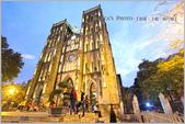 越南:IMG_6682.jpg