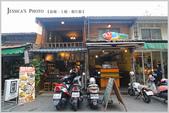 台南:IMG_0235.jpg