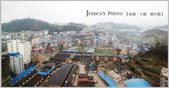 貴州:IMG_1362拷貝.jpg