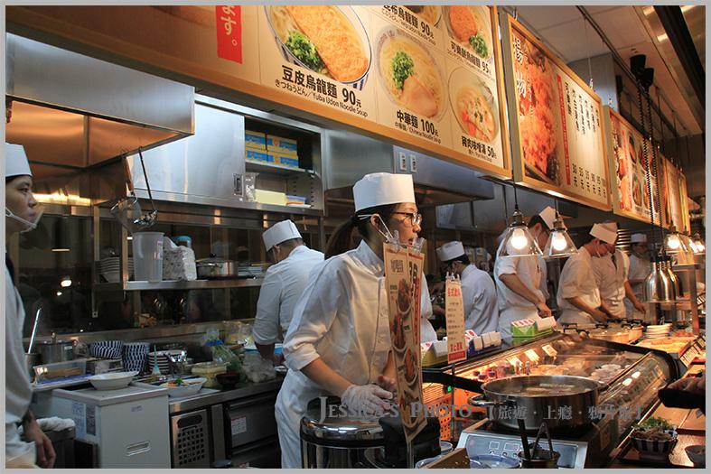 台北:IMG_5612.jpg