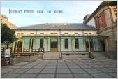 台南:IMG_9922.jpg
