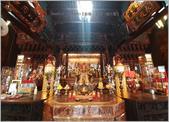 台南:20200703_144448.jpg