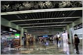 台北:IMG_5846拷貝.jpg