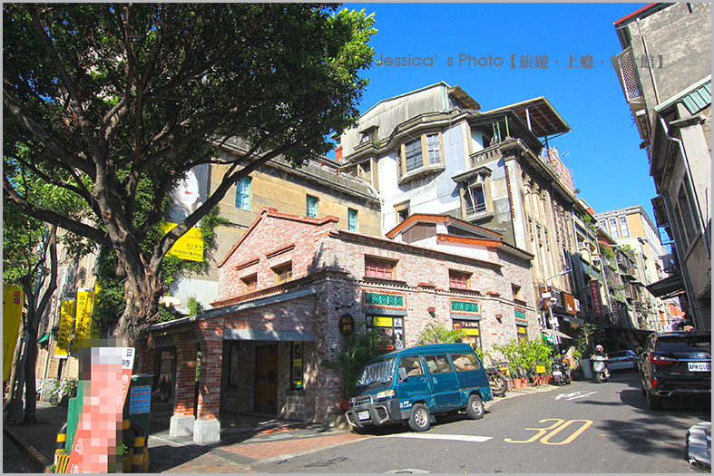台北:IMG_0353.jpg