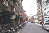 台北:296-2.jpg