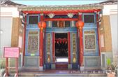 台南:IMG_6641.jpg