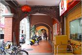 台北:311-3.jpg