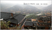 貴州:IMG_1386拷貝.jpg