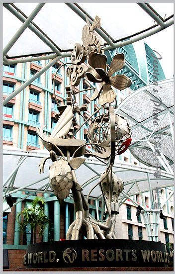 新加坡:IMG_3297拷貝.jpg