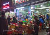 越南:IMG_20180208_204746.jpg