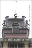 台北:IMG_8386.jpg