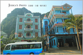 越南:IMG_3768.jpg