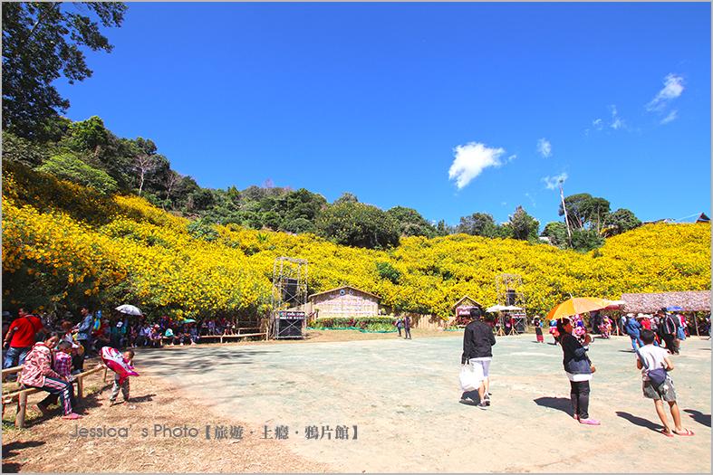 泰北:IMG_6635.jpg