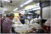 新加坡:IMG_2731拷貝.jpg
