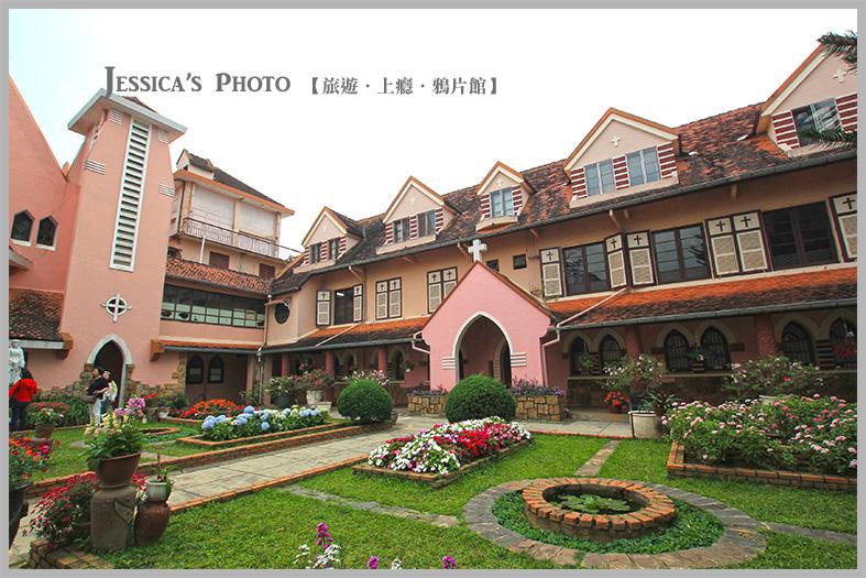 越南:IMG_1350.jpg