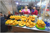 越南:大叻夜市IMG_0965.jpg