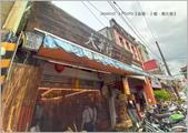 台北:161.jpg