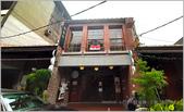 台北:200-2.jpg