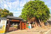 台南:IMG_9641.jpg