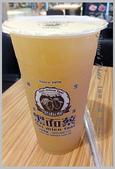 台北:IMG_20170831_163955拷貝.jpg