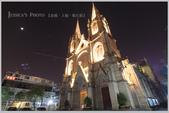 廣東:IMG_5548拷貝.jpg