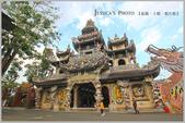 越南:IMG_0622.jpg