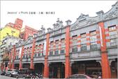 台北:247-2.jpg
