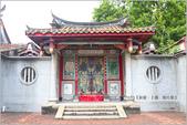 台南:IMG_0046.jpg