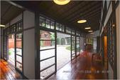 台北:IMG_6574.jpg