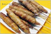 台東:米巴奈美食2.jpg