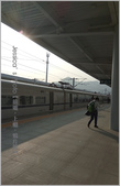 貴州:IMG_20170121_163448.jpg