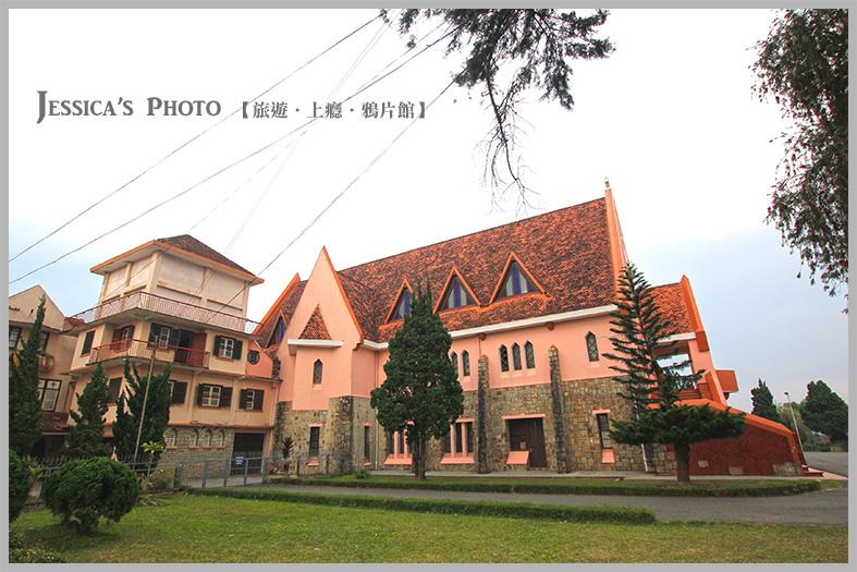 越南:IMG_1305.jpg