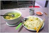 台北:IMG_2585昆明.jpg