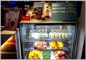 台北:IMG_20171122_201856拷貝.jpg