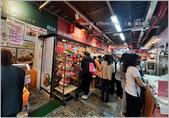 台北:20210209_105301.jpg