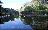越南:IMG_2822.jpg