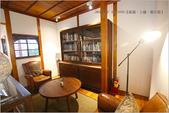 台北:IMG_6375.jpg