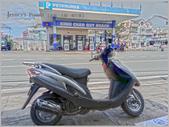 越南:IMG_20180129_104818.jpg