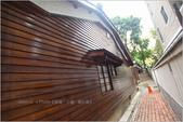 台北:IMG_6654.jpg