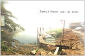 河內:IMG_5076.jpg