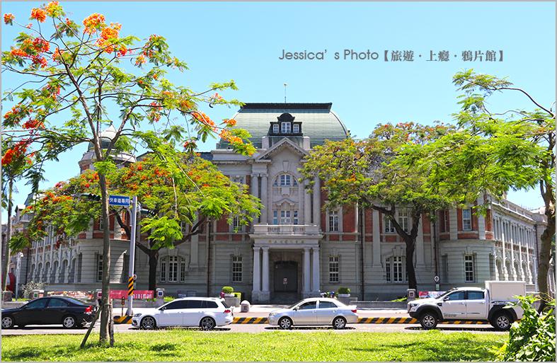 台南:IMG_7585.jpg