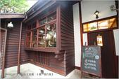 台北:IMG_6467.jpg