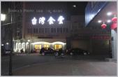 福建:IMG_20170212_201254拷貝.jpg