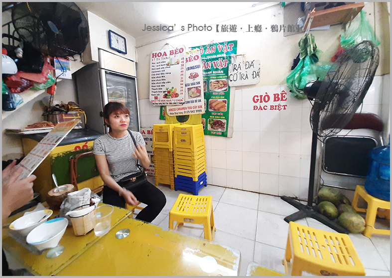 越南:20191019_115501.jpg