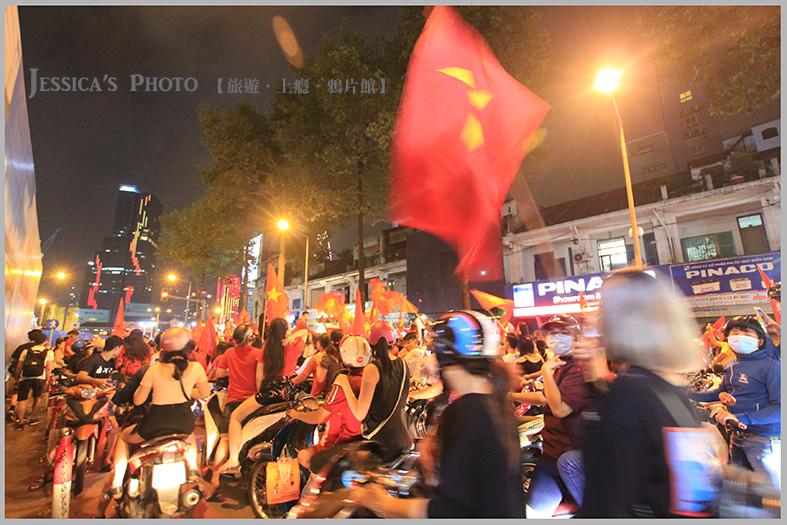越南:IMG_0515.jpg
