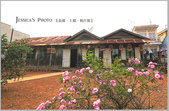 越南:IMG_0738.jpg