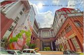台北:20200630_101315.jpg