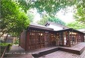 台北:IMG_6487.jpg
